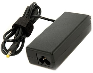 Laptop Adapter / Battery Charger